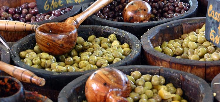 L'Essentiel des Baronnies Provençale