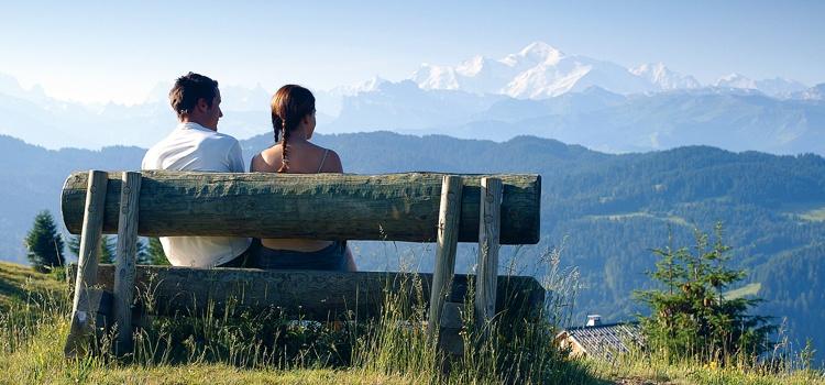 Journée au cœur de la Haute-Savoie