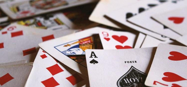 Jeux, tournois et découvertes du Chablais
