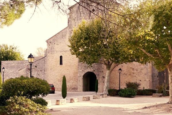 balade village vacance de néaclub à la Drôme provence