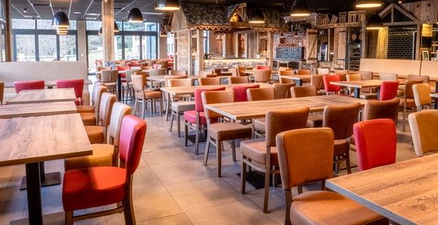 restaurant-les-balcons-du-lac